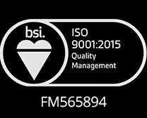 BSI-2015-JBS-logo