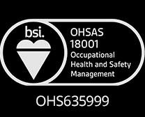 BSI-UKAS-JBS-logo