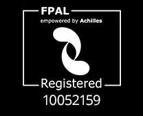 FPAL-JBS-logo