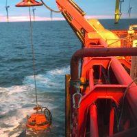 Tidal Operations